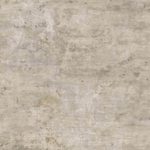 Beige & Brown Porcelain & Ceramic Worktop • Neolith Concrete Taupe