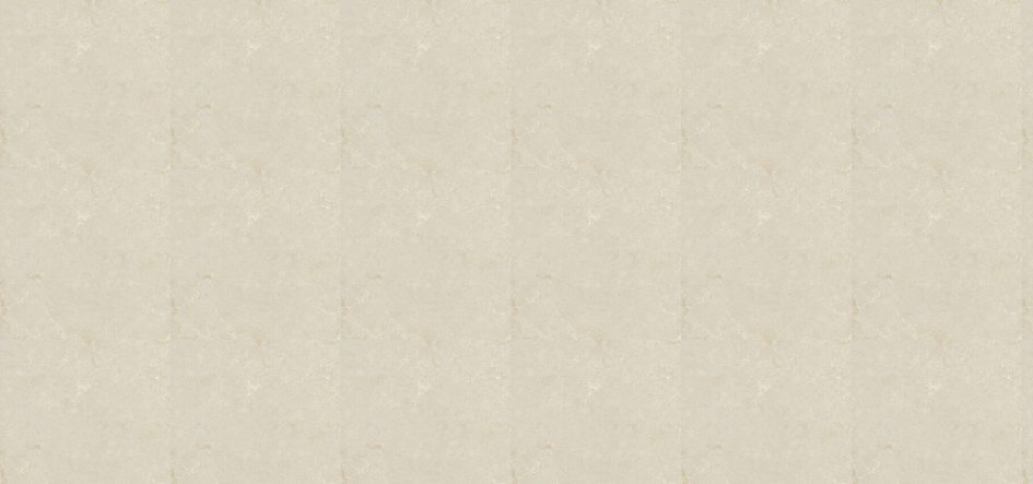 Beige & Brown Quartz Worktop • Compac Botticino