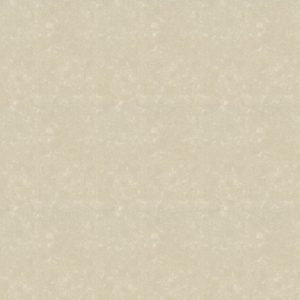 Beige & Brown Quartz Worktop • Silestone Tigris Sand
