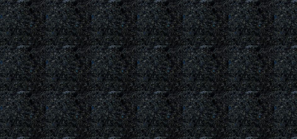 Midnight Blue Granite