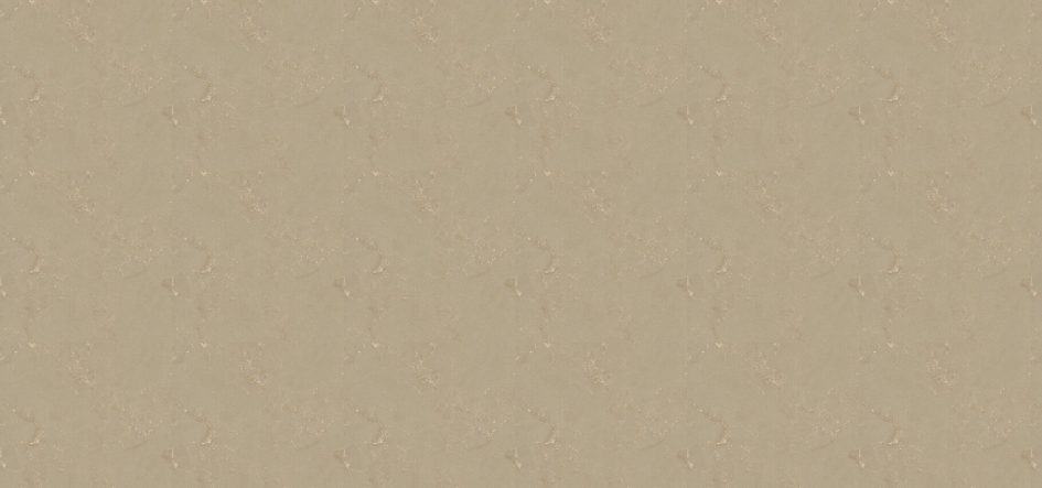 Brown & Beige Quartz Worktop • Compc Noca