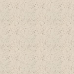 Brown & Beige Quartz Worktop • Silestone Phoenix