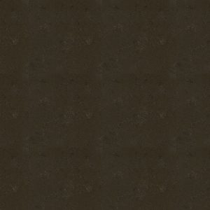 Brown Quartz Worktop • Compac Imperial