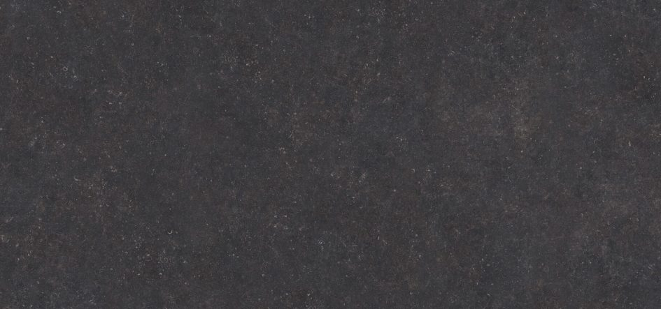 Neolith Pierre Blue