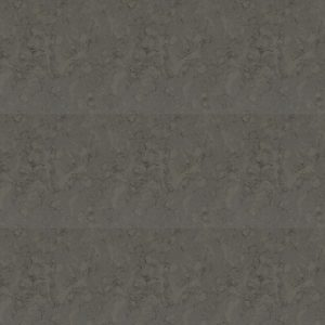 Grey Quartz Worktop • Silestone Istmo