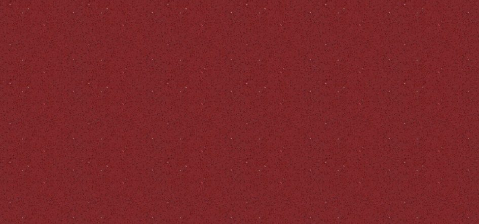 Red Quartz Worktop • Eros Stellar