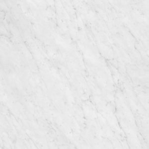 White & Grey Porcelain & Ceramic Worktop • Neolith Bianco Carrara BC02