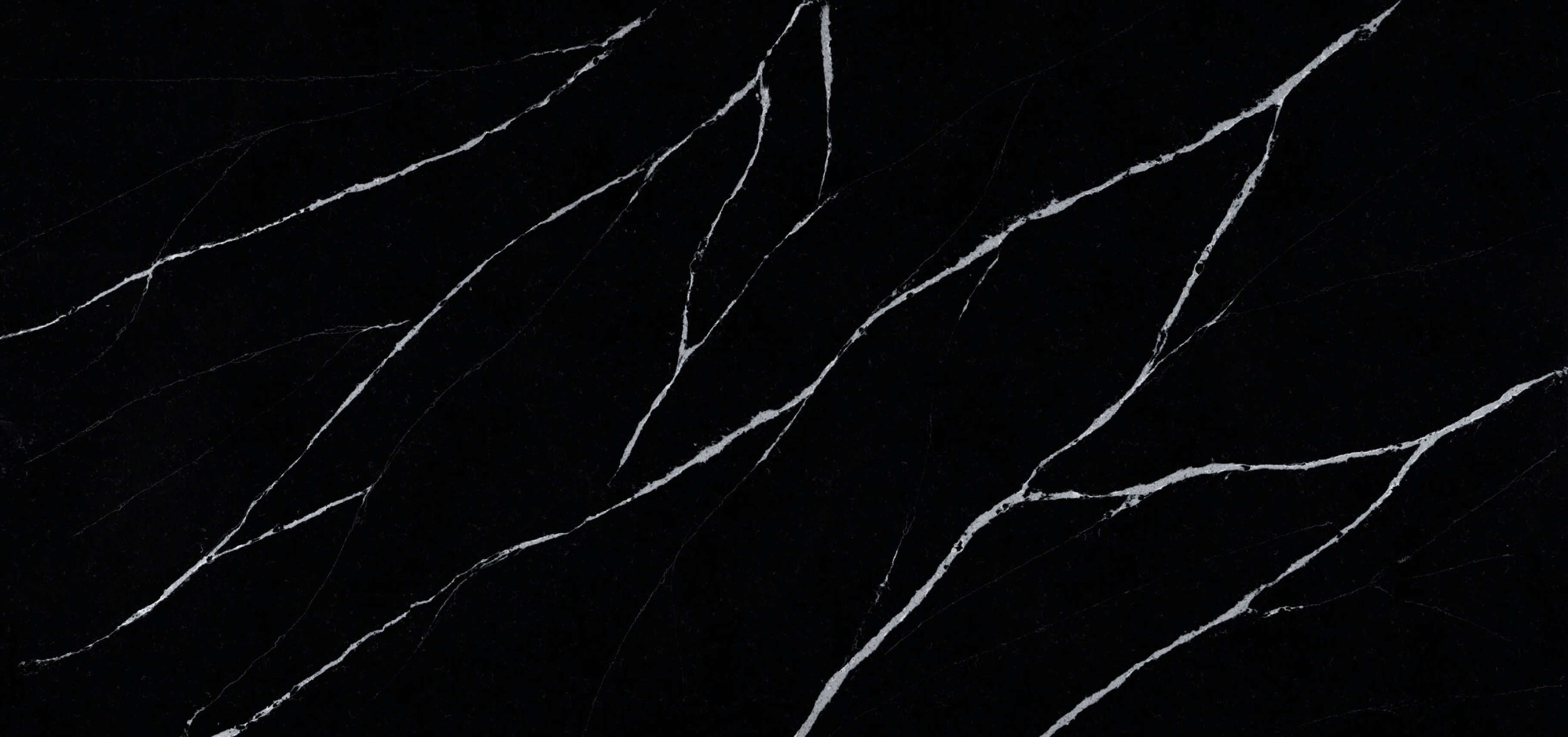 kml-worktops-materials-black-white-quartz-worktop-silestone-eternal-marquina