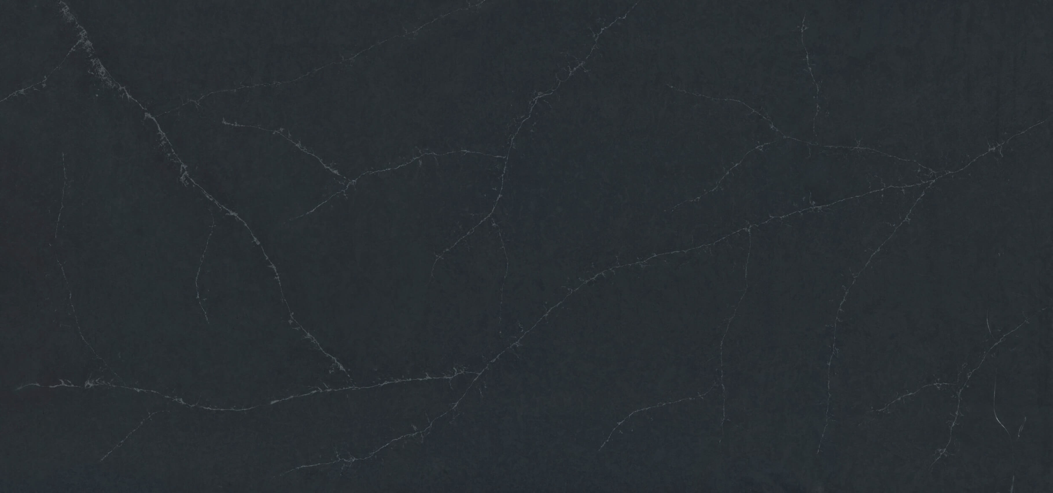 kml-worktops-materials-grey-quartz-worktop-silestone-eternal-charcoal-soapstone