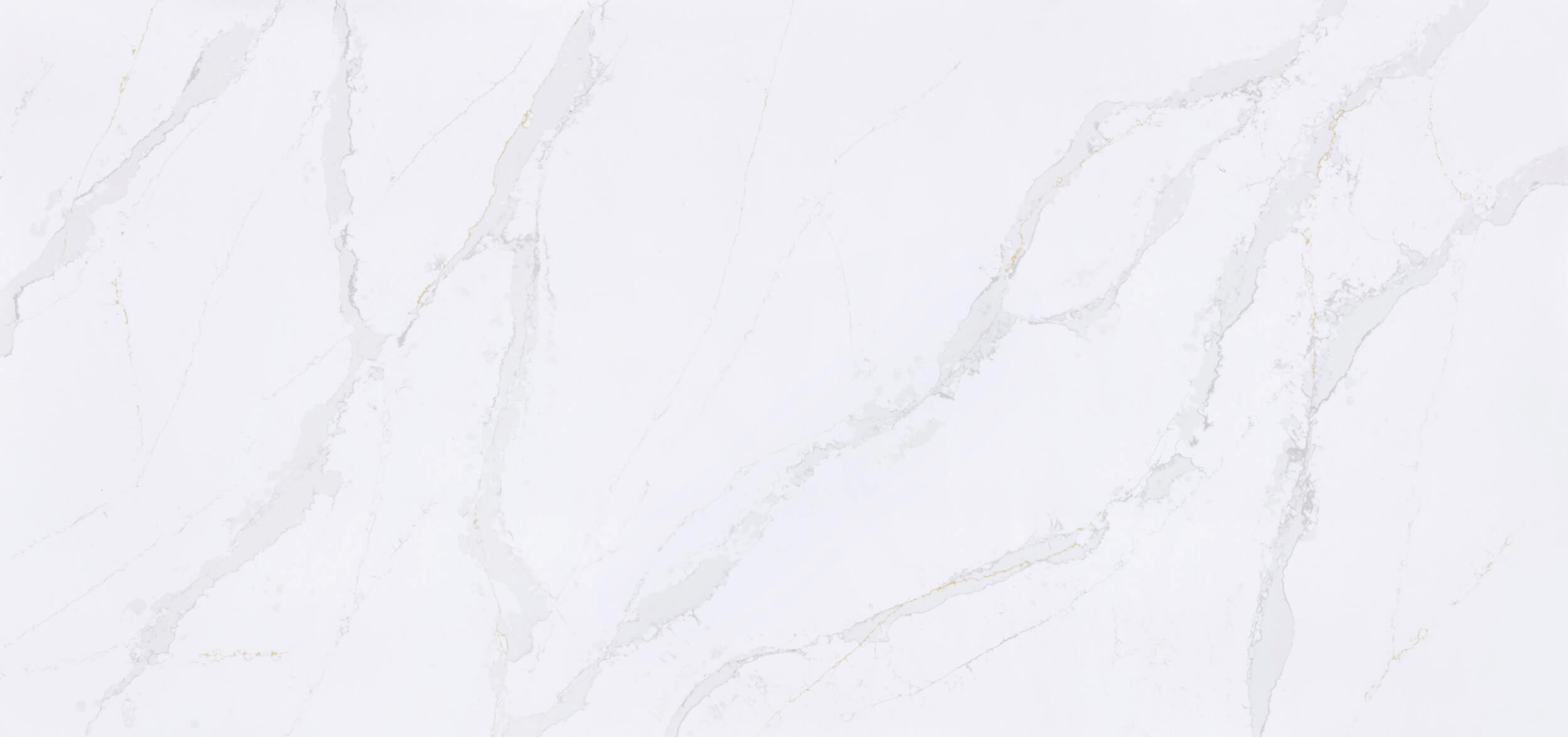 kml-worktops-materials-white-grey-quartz-worktop-silestone-eternal-calcatta-gold