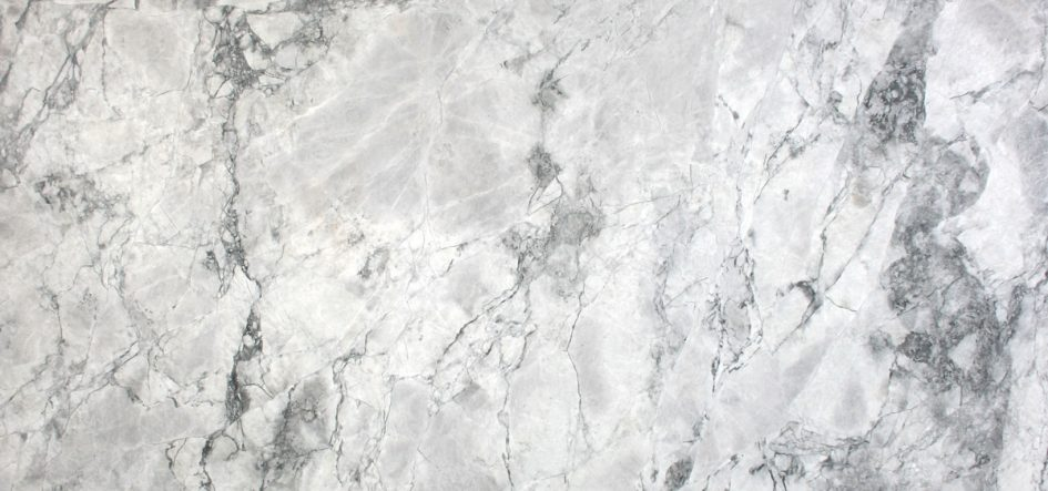 Super White Calacatta Quartzite