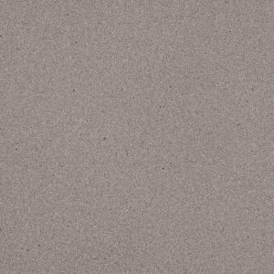 CAESARSTONE 4003 Sleek Concrete