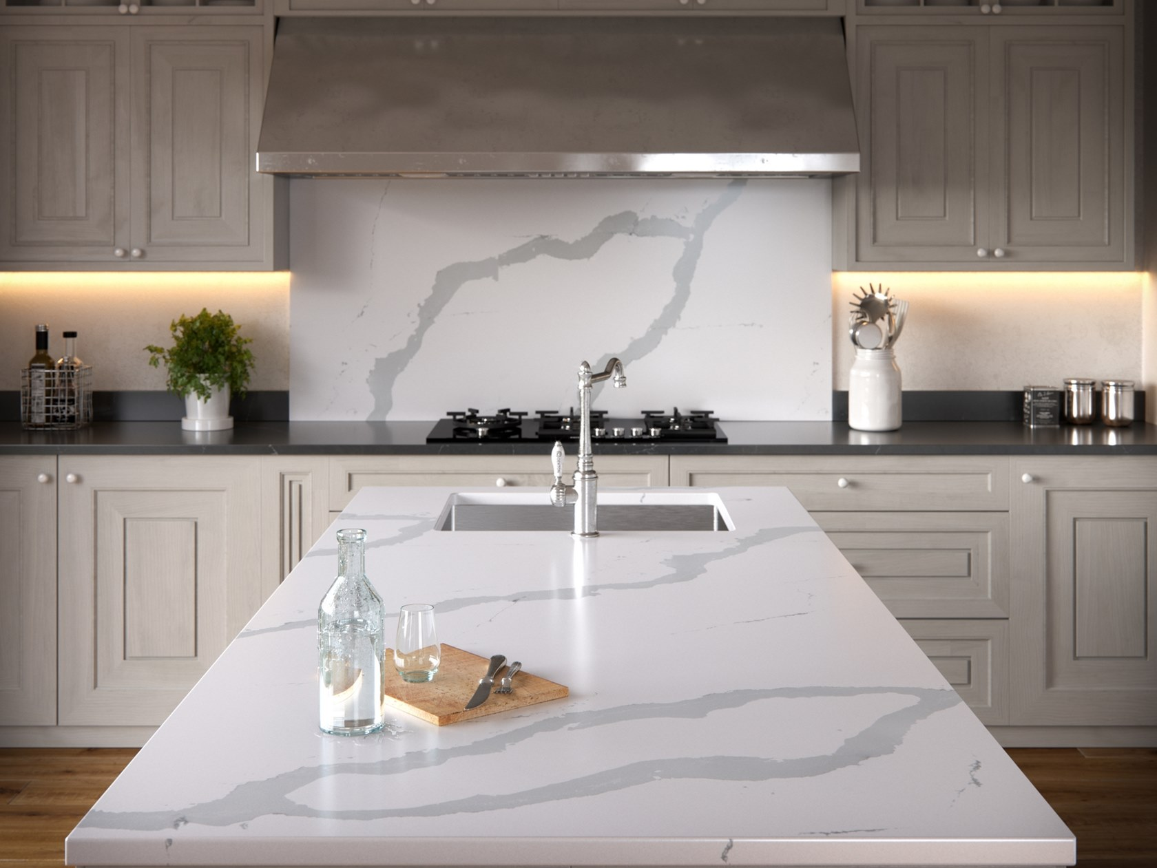 Silestone Price Groups Uk For 2020 That You Should Know Kml Worktops