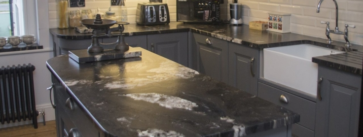 Ultimate Guide Granite Worktops Prices Colours Reviews